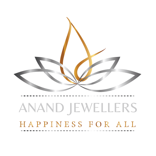 Anand Jewel